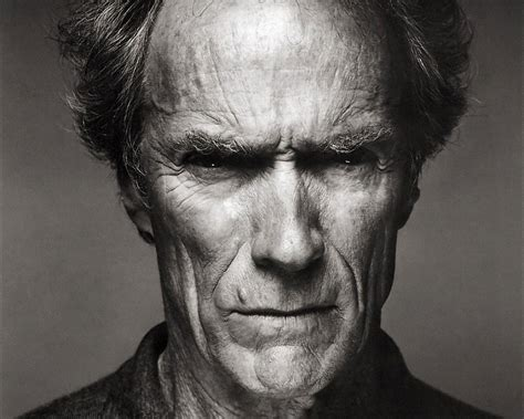 British Toaster Chatter Busy Clint Eastwood Quotes
