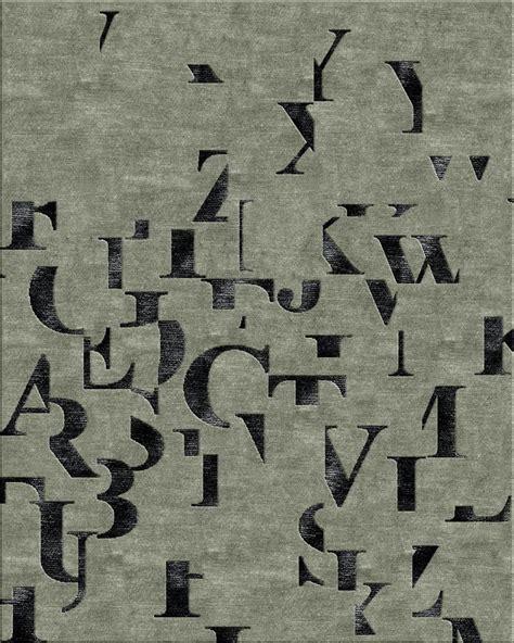 Rug Designer Cover Letter by Gary Studio Untitled