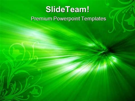 green background for powerpoint presentation 3 best green background powerpoint templates and powerpoint