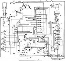 94 chevy 1500 engine diagram get free image about wiring diagram