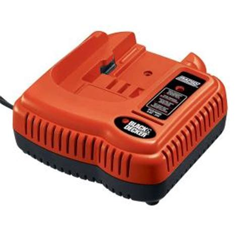 black decker 9 6 volt to 24 volt battery charger bdfc240