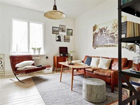 decoracion de casa vintage casas vintage 70 salones comedores dormitorios cocinas y
