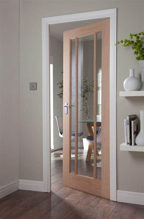 hallway door ideas 25 best ideas about internal glazed doors on pinterest