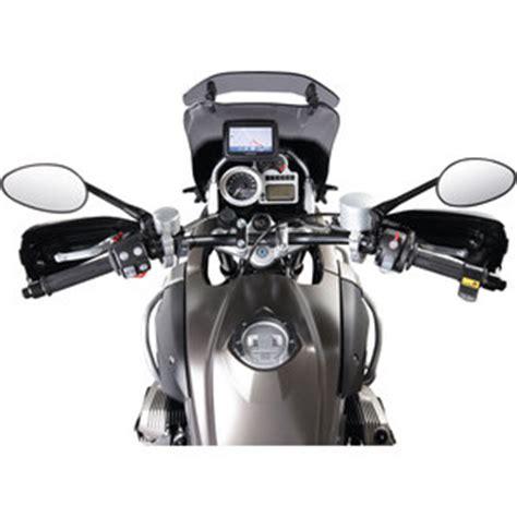 Motorrad Spiegel Extra Lang by Magazi Universalspiegel F 252 R Links Oder Rechts Kaufen