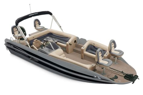 princecraft deck boat research 2015 princecraft boats ventura 224 on iboats