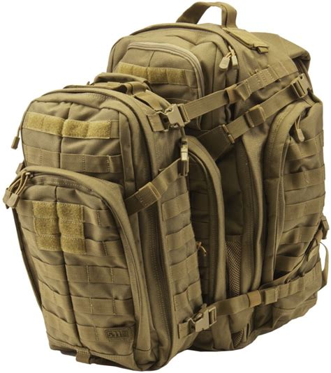 Accessories 5 11 Tactical 5 11 tactical tier system 56957