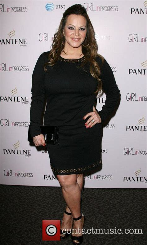 jenni rivera biography in spanish jenni rivera biography news photos and videos