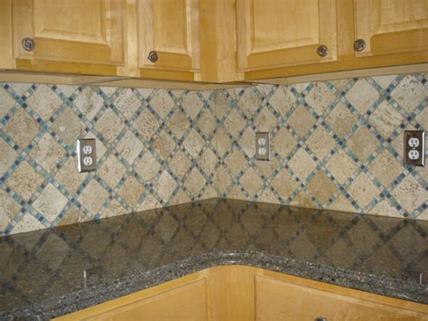 backsplash tek tile custom tile designs