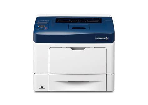 Fuji Xerox Docuprint P455d fuji xerox docuprint p455d 45ppm