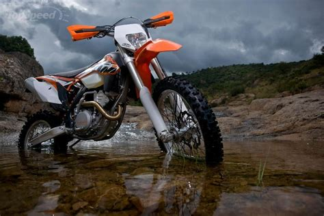 Ktm 500 Exc Review 2014 Ktm 500 Exc Picture 524067 Motorcycle Review