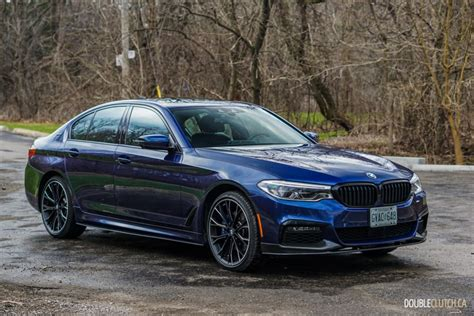 2019 bmw truck pictures 2019 bmw 530e xdrive review doubleclutch ca