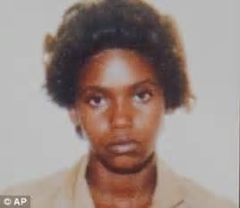 black serial killers la s grim sleeper serial may murdered 180