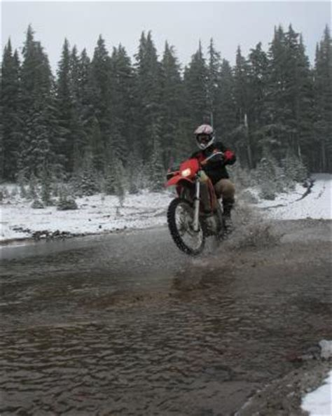 canadian motocross gear freestyle motocross rs buy or build your own