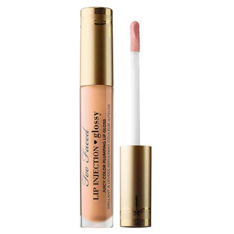 Lipstik Glossy Recommended best lip gloss tweens related keywords best lip gloss tweens keywords keywordsking