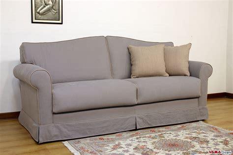 divani e divani letto matrimoniale divano letto matrimoniale classico in tessuto