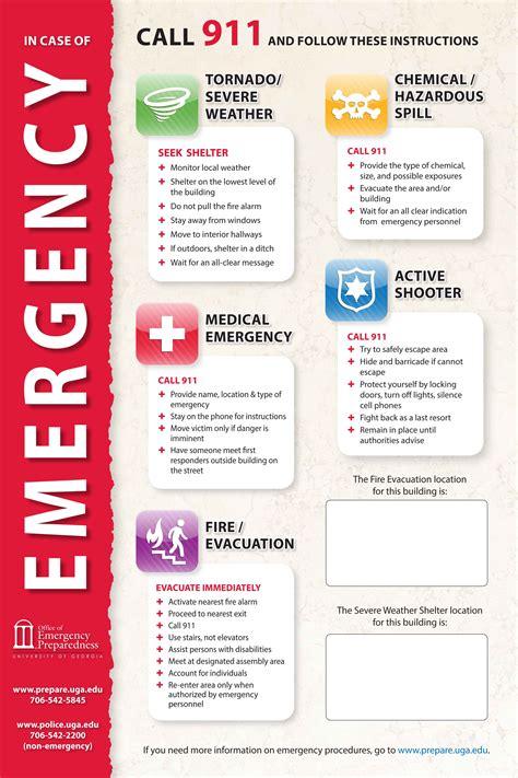via s media cache ak0 pinimg com hospital disaster plan template virtren com