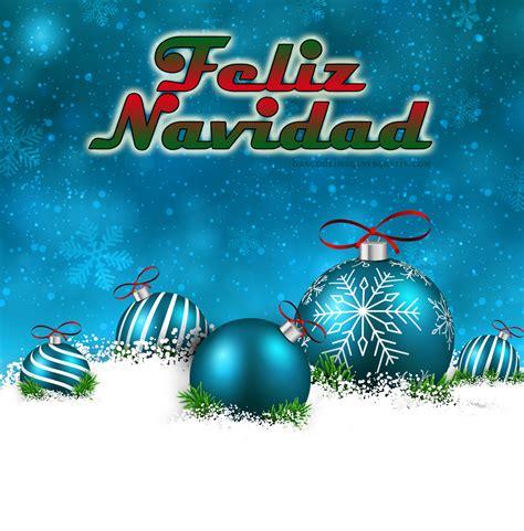 De Feliz Navidad En Postales Con Esferas Banco De Banners | de feliz navidad en postales con esferas banco de banners