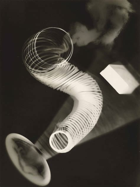 man ray photography 2843231019 man ray 1890 1976 untitled rayograph 1922 christie s