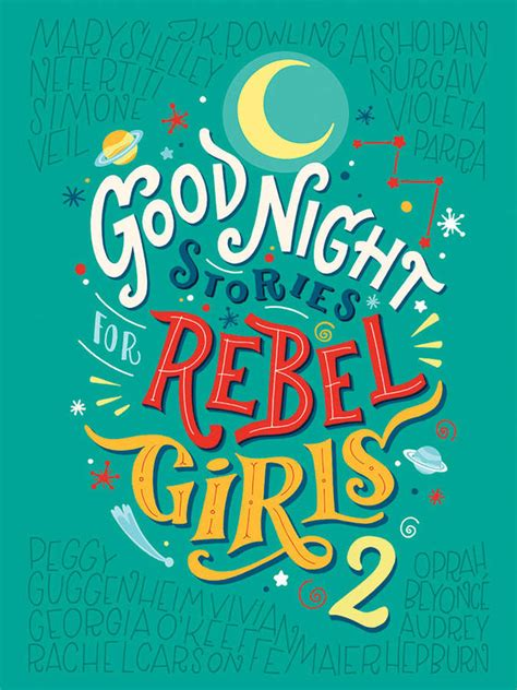 1449494919 good night stories for rebel health and lifestyle this week s amazing selection will