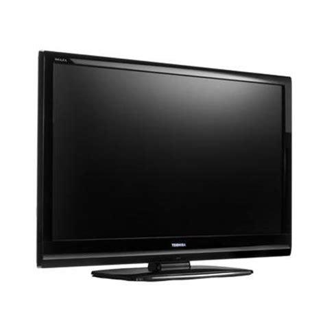 Tv Lcd Toshiba Regza 42 Inch 42 inch lcd tv toshiba regza 42rv535u 42 inch 1080p lcd hdtv