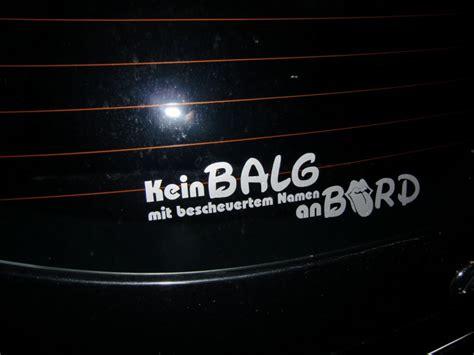 Wohnmobil Aufkleber Namen by Zeigt Her Eure Aufkleber Wohnmobil Forum