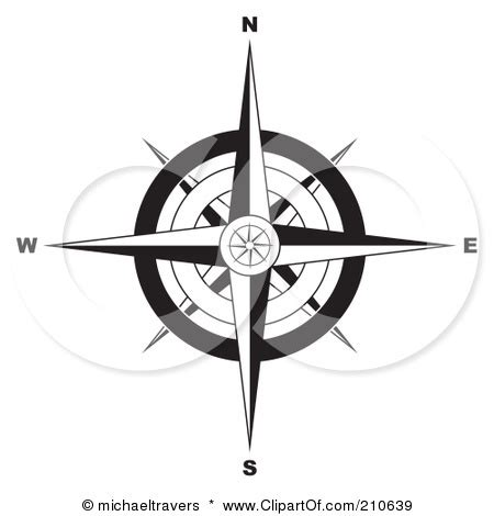 nautical compass rose tattoo nautical compass compass