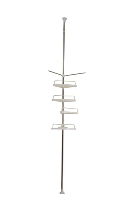 Etagere Telescopique Salle De Bain 4323 by 201 Tag 232 Re T 233 Lescopique Magasin En Ligne Gonser