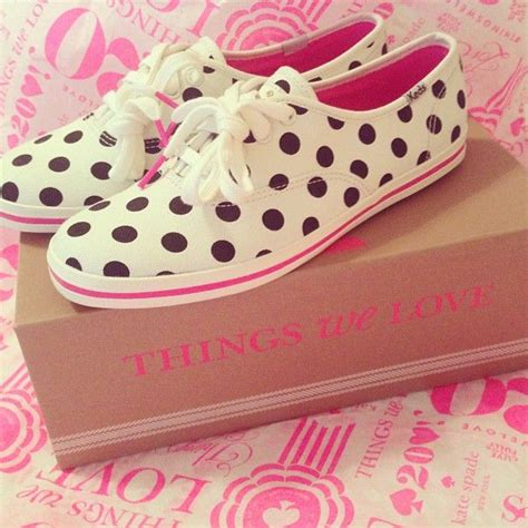 Dot Chicco By Store best 25 kate spade sneakers ideas on kate
