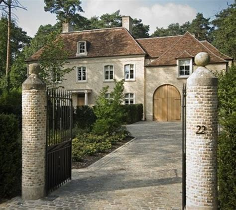 belgium houses belgium architecture and interiors on pinterest