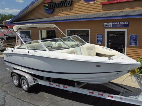cobalt 210 bowrider boats for sale 2009 used cobalt 210 br sport210 br sport bowrider boat