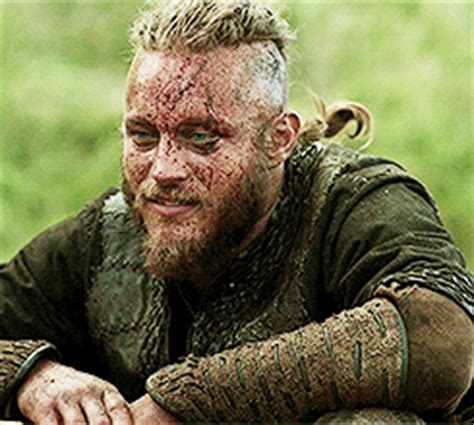 ragnar lothbrok the extraordinary viking books what would ragnar do wwrd shaughnessy