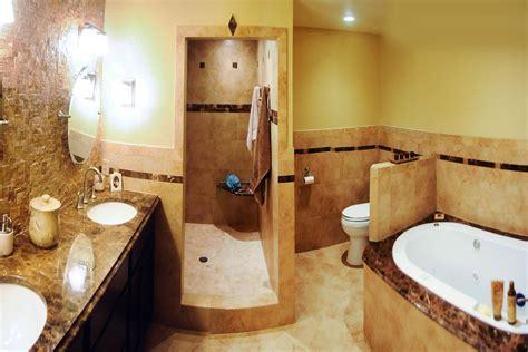 bathroom remodeling spokane wa showers toliy s tile installation spokane wa tile