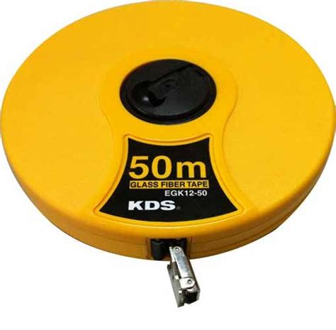 Cloth Measure 50m By Acc 2 glass fiber measuring 50 meter review and buy in