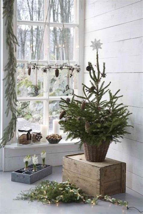 Scandinavian Decorations - 30 beautiful scandinavian decorations home