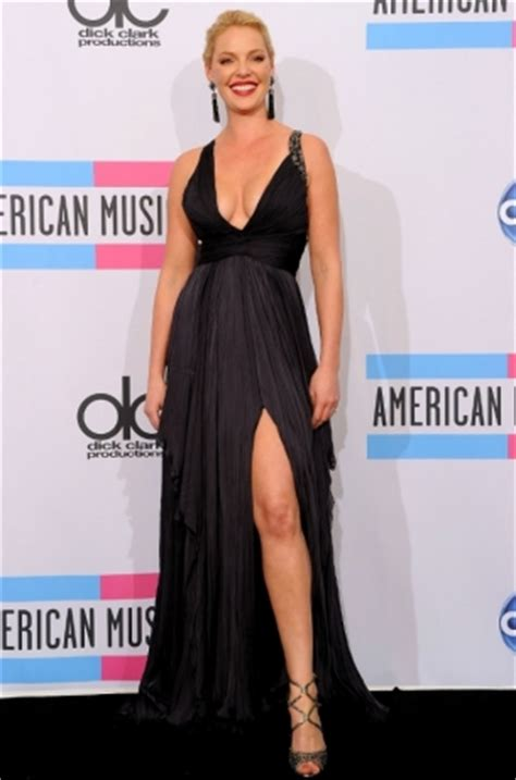 taylor swift tassel dress 2011 american music awards celebrity dresses