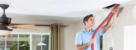 Upholstery Cleaning Tulsa by Carpet Renovations Carpet Cleaning Tulsa Ok Carpet