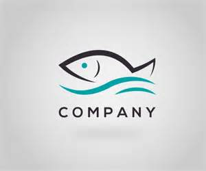 Fish Company 130 Best Fish Logo Design For Your Inspiration Ideas