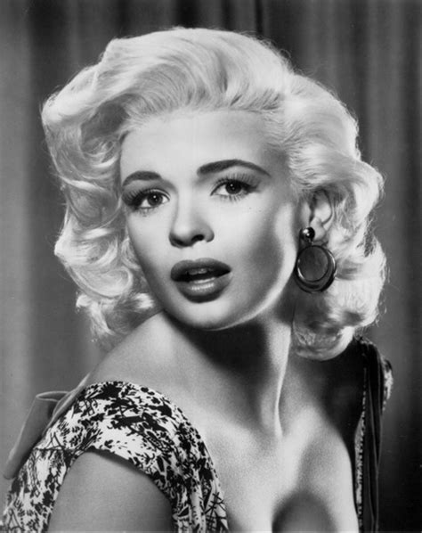 famous female actresses from the 50s hairstyles 1950s