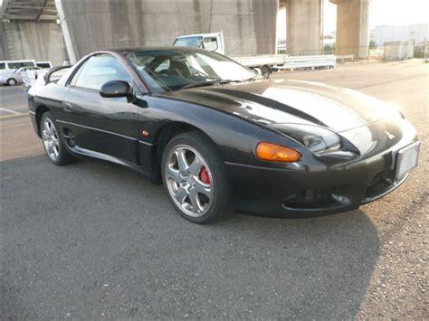 automotive repair manual 1997 mitsubishi gto seat position control featured 1997 mitsubishi gto mr twin turbo at j spec imports