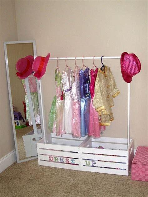 dress  corner dress  closet dress  corner girl room