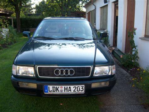 Suche Audi 80 by Suche Nebelscheinwerferblenden Audi 80 B4 Suche Audi
