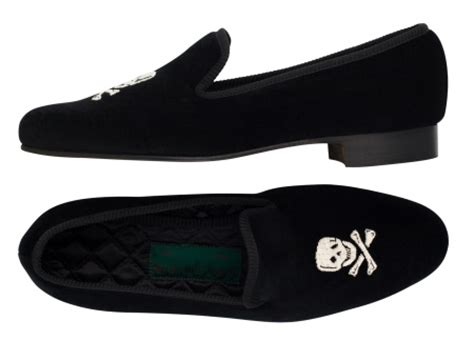 shipton and heneage slippers pharrell s new find shipton heneage slippers the