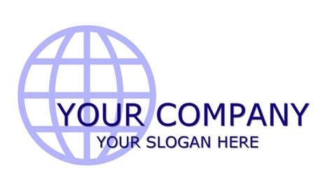 best name company business 101 series selecting a business name