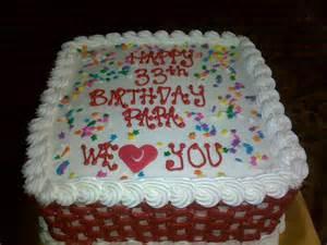 mybabydeco birthday cake husband