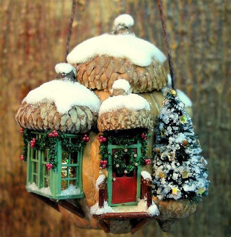 acorn dolls house 680 curated christmas dollhouses ideas by joraines1700