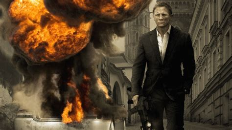 download film quantum of solace indowebster quantum of solace computer wallpapers desktop backgrounds