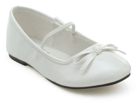 white ballet shoes white ballet shoes