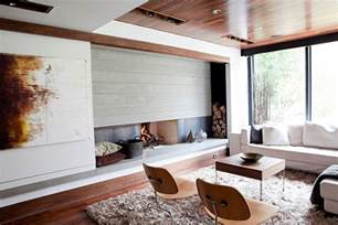 Living Room Design No Fireplace 50 Minimalist Living Room Ideas For A Stunning Modern Home