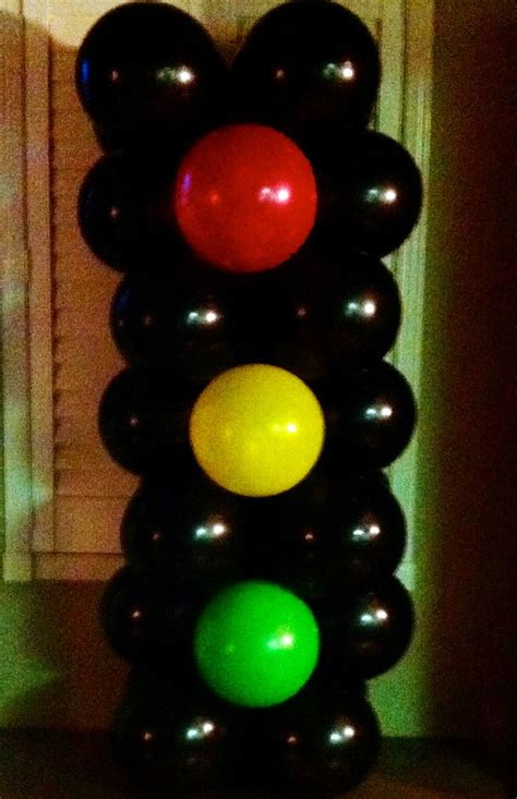 traffic light for bedroom 27 best images about stoplight room on