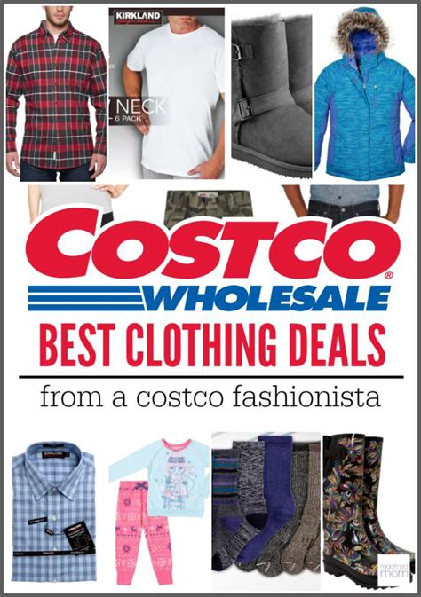 best costco clothing deals tales from a costco fashionista